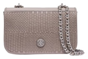 Tory Burch Woven Black Robinson Reva Brody Britten Marion Slouchy Thea Miller Fleming Shoulder Bag