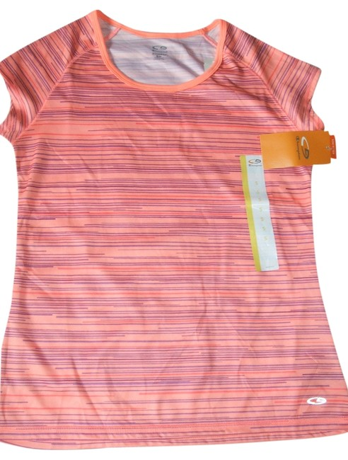 Preload https://item4.tradesy.com/images/champion-women-s-c9-duo-dry-shirts-sp-new-activewear-top-size-6-s-28-10491913-0-1.jpg?width=400&height=650