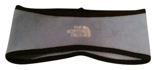 Preload https://item2.tradesy.com/images/the-north-face-10492906-0-1.jpg?width=440&height=440