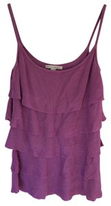 Banana Republic Top Orchid (Purple)