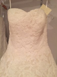 Pronovias Alcarnar Pronovias Wedding Dress