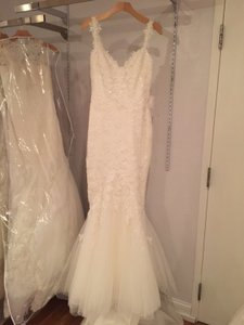 Pronovias Land Pronovias Wedding Dress
