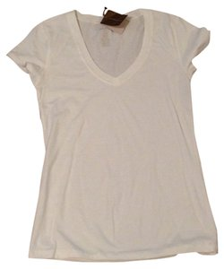 Bozzolo T Shirt white