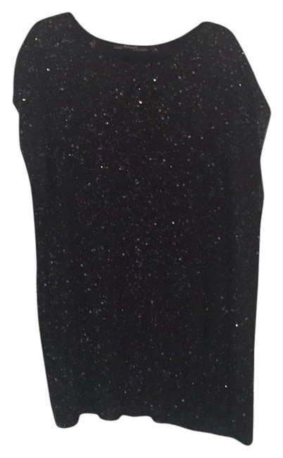 Preload https://item2.tradesy.com/images/allsaints-night-out-top-size-8-m-10494931-0-1.jpg?width=400&height=650