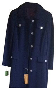 Irvama Carmel New York Coat