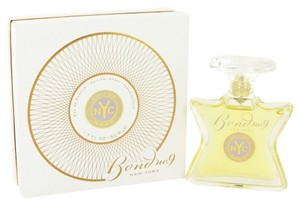 Bond No. 9 Eau De Noho Unisex Womens Mens Perfume Cologne 1.7 oz 50 ml Eau De Parfum Spray