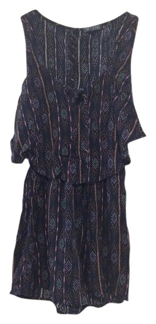 Preload https://item2.tradesy.com/images/love-culture-rompers-jumpsuits-1049601-0-0.jpg?width=400&height=650