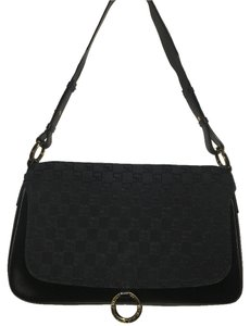 St. John Informal Classic Classy Smart Casual Shoulder Bag