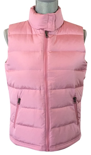 Preload https://item4.tradesy.com/images/american-eagle-outfitters-down-vest-size-8-m-10496428-0-1.jpg?width=400&height=650