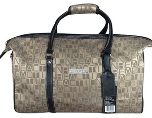Kenneth Cole Reaction Travel Bag