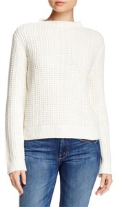 Theory Valrita Chunky Knit Sweater