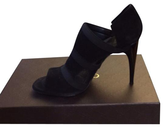 Preload https://item4.tradesy.com/images/7-for-all-mankind-blac-formal-shoes-size-us-8-regular-m-b-10499908-0-1.jpg?width=440&height=440