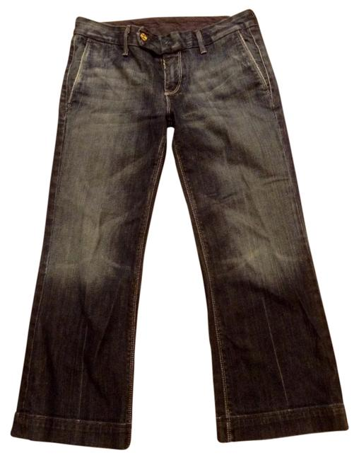 Preload https://img-static.tradesy.com/item/1050191/7-for-all-mankind-dark-blue-rinse-wash-capricropped-jeans-size-29-6-m-0-0-650-650.jpg