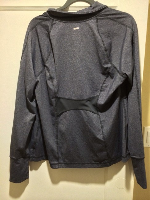 Old Navy Old Navy Active Jacket