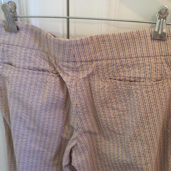 Marni Capri/Cropped Pants