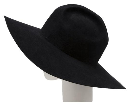 Preload https://item3.tradesy.com/images/the-libra-hat-10504402-0-1.jpg?width=440&height=440