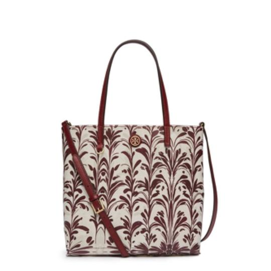 Tory Burch Tote in Symphony