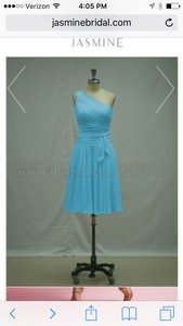 Bahama Breeze B3055 Dress