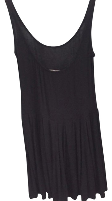 Brandy Melville short dress on Tradesy