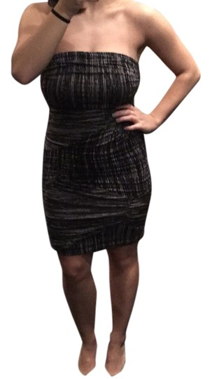 Plenty by Tracy Reese Black Dress - 73% Off Retail durable service