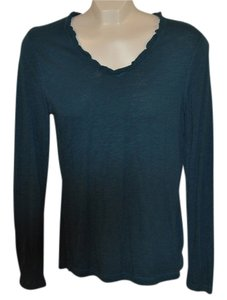Sonoma Long Sleeve T-shirt Tunic