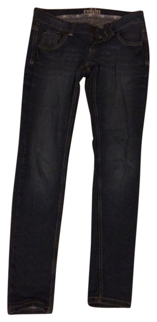 Preload https://item3.tradesy.com/images/skinny-jeans-size-25-2-xs-10507672-0-1.jpg?width=400&height=650