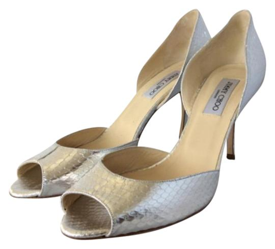 Preload https://img-static.tradesy.com/item/10507696/jimmy-choo-silver-logan-pumps-size-us-12-regular-m-b-0-3-540-540.jpg