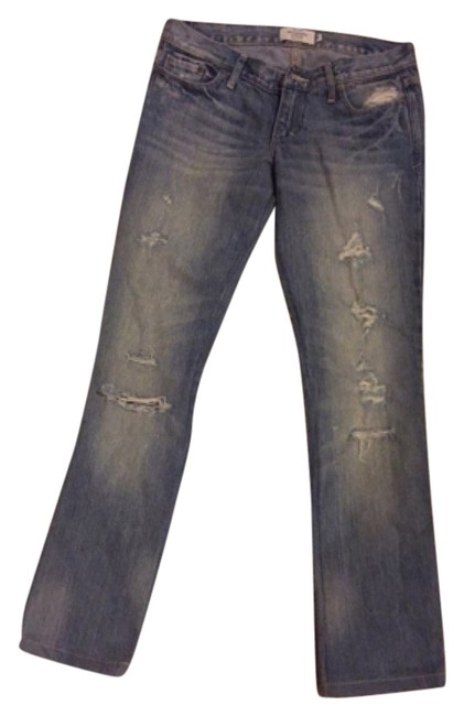 Preload https://item1.tradesy.com/images/abercrombie-and-fitch-blue-bootcut-skinny-jeans-size-24-0-xs-10508230-0-1.jpg?width=400&height=650