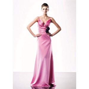 Enzoani Berry B9 Dress