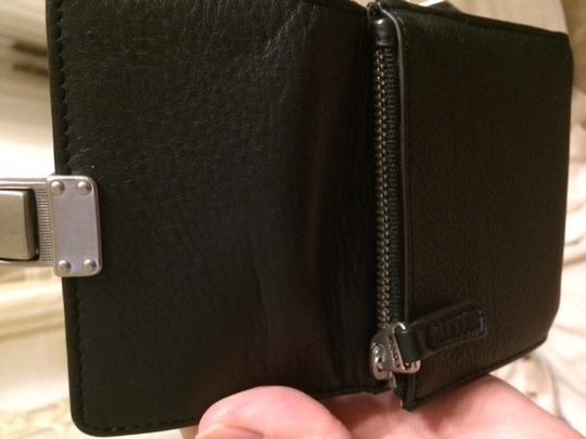Fossil Fossil Wallet
