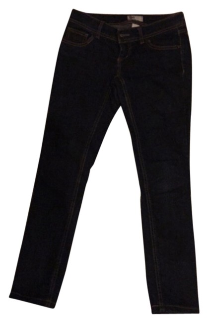 Preload https://item2.tradesy.com/images/so-skinny-jeans-size-25-2-xs-10508536-0-1.jpg?width=400&height=650