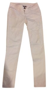 City Streets Skinny Jeans