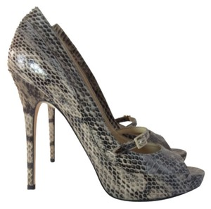Jimmy Choo Multi Platforms