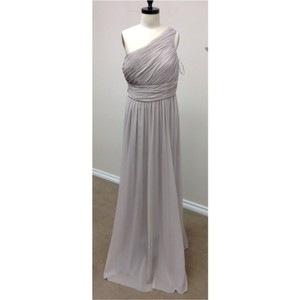 Pronovias Stone Fiesta Laris Dress Dress