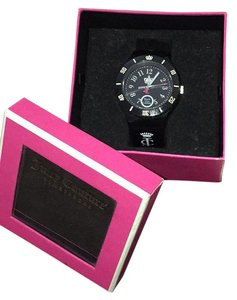 Juicy Couture Juicy Couture chunky watch