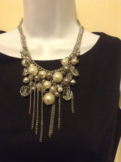 Other Statement necklace Image 1