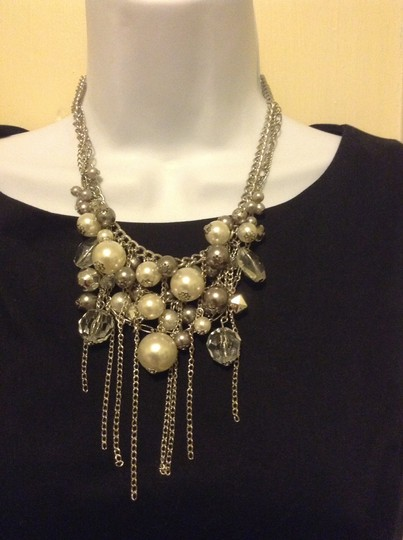 Other Statement necklace Image 2