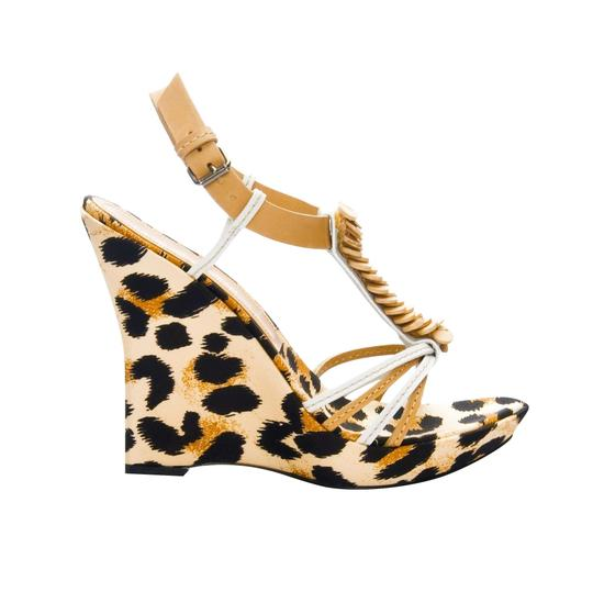Preload https://item2.tradesy.com/images/casadei-new-with-box-leopard-platforms-heels-wedges-size-us-6-regular-m-b-10510276-0-20.jpg?width=440&height=440