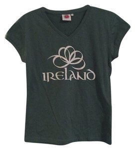 Traditional Craftwear T Shirt