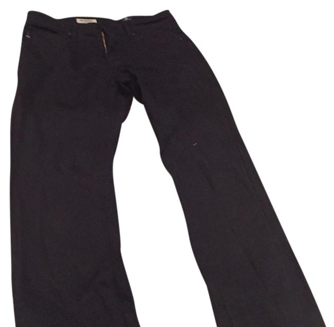 Preload https://item3.tradesy.com/images/ag-adriano-goldschmied-boot-cut-jeans-size-30-6-m-10513987-0-1.jpg?width=400&height=650