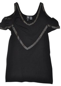 W by Worth Mini Studded Date Dress