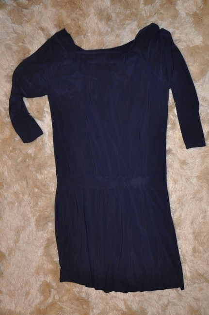 A.B.S. by Allen Schwartz Date Dress