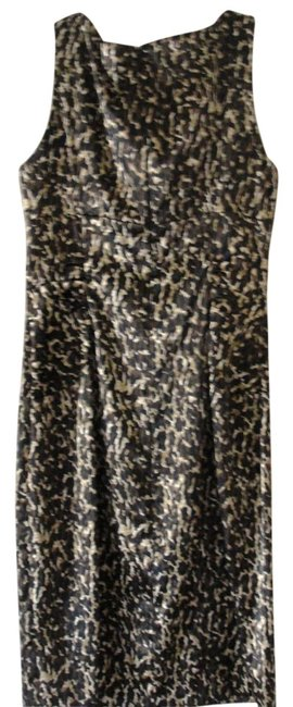 Preload https://img-static.tradesy.com/item/10516/london-times-dress-leopard-print-10516-0-0-650-650.jpg