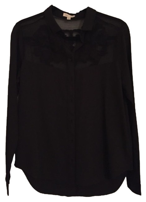 Preload https://item5.tradesy.com/images/silence-noise-blac-sheer-button-down-top-size-4-s-10516639-0-1.jpg?width=400&height=650
