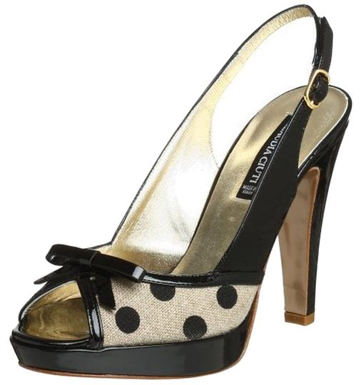 Preload https://item4.tradesy.com/images/claudia-ciuti-black-multi-new-in-box-angel-platform-patent-leather-polka-dotted-sandals-size-us-7-re-10517413-0-1.jpg?width=440&height=440