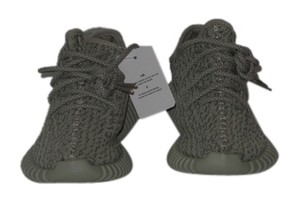 adidas Brand New In Box MOONROCK Athletic