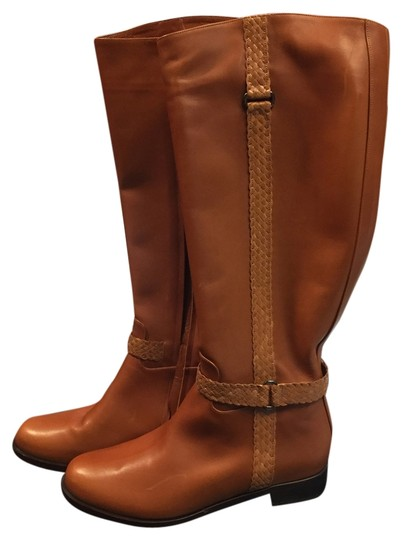 Preload https://img-static.tradesy.com/item/10518682/stephane-kelian-cognac-264330-50-73-orson-8-bootsbooties-size-us-85-regular-m-b-0-1-540-540.jpg