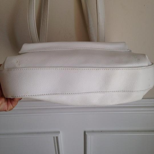 Via Piaggi Shoulder Bag