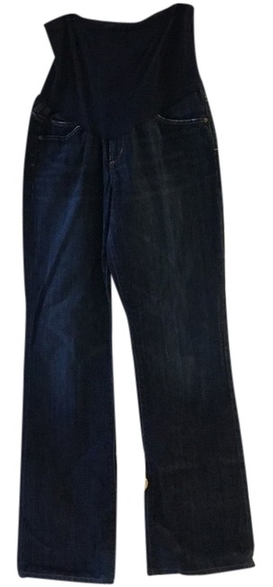 Preload https://item5.tradesy.com/images/citizens-of-humanity-denim-secret-fit-belly-maternity-straight-leg-jeans-size-12-l-31-32-10521199-0-1.jpg?width=400&height=650
