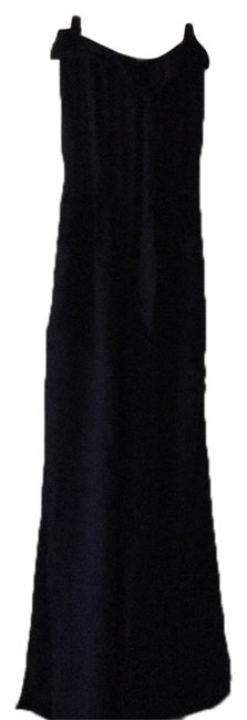 Preload https://item4.tradesy.com/images/arden-b-rompers-and-jumpsuits-10522573-0-1.jpg?width=400&height=650